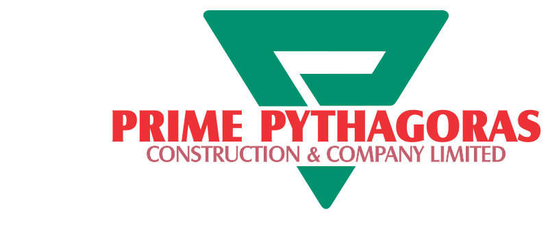 Prime Pythagoroas